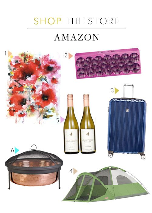 Amazons, Wedding Registries And Shops On Pinterest