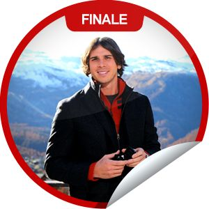 The Bachelor: Season 16 Finale... Good vs. Courtney. Who will Ben choose tonight!? Check-in w/ GetGlue.com to make your predictions!