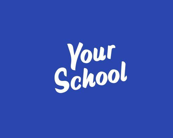 Yourschool « DOMO-A