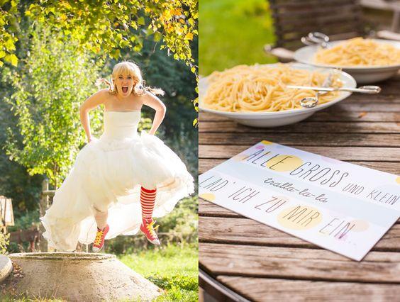 Hochzeitsfotos und Portraitfotos in Koeln Duesseldorf und NRW -wir lieben es Erinnerungen zu schaffen!