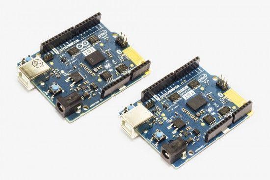 Arduino Genuino Arduino En 2019 Arduino Proyectos De