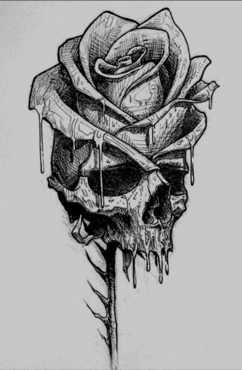 45 Fabulous Hand Tattoos For Men Tattoos Fabulous For Handtat Art Art Fabulous In 2020 Hand Tattoos For Guys Skull Hand Tattoo Tattoo Art Drawings