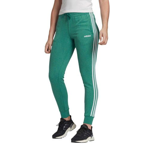 Joggingbroek groen in 2020 - Joggingbroek, Adidas en Sportbroek