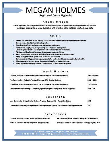 The-Perfect-Dental-Hygiene-Cover-Letter-01png (1472×1359 - sample dental hygiene resume