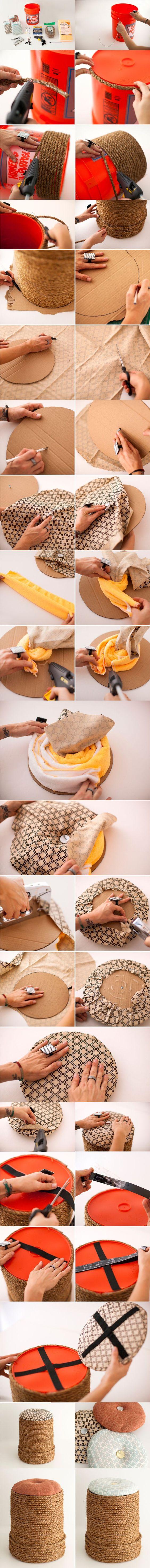 Pastel de galletas y moka