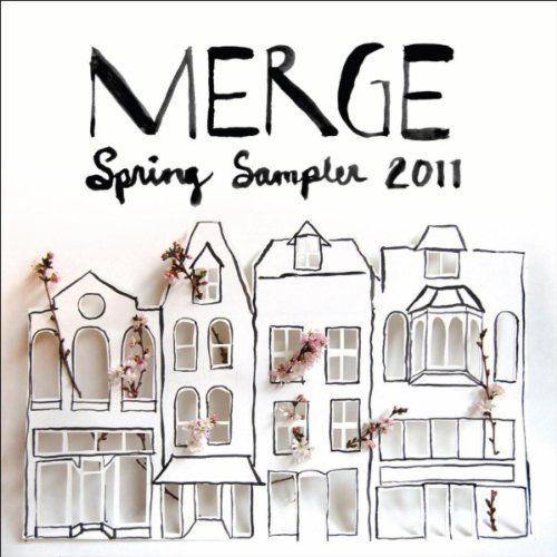 Original Release Date: July 1, 2011  Label: Merge Records - Copyright: 2011 Merge Records   Genres: Alternative Rock - FREE      Rock