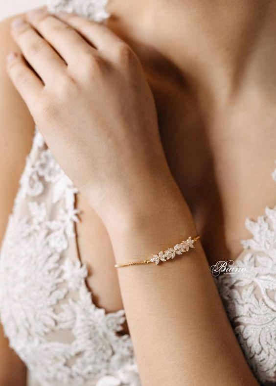 Jewelry help! 4