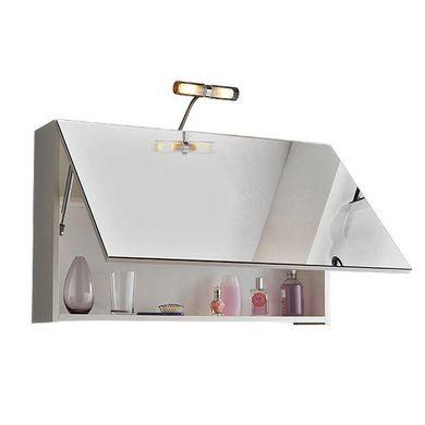 Armoire de toilette CLARA - Bain