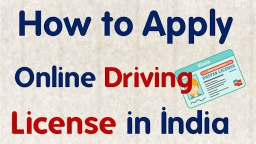 Pin by Indian Gyani on driving licece | Learning to drive, How to apply, Driving  licence form