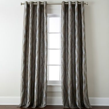 Curtains Ideas curtains jcpenney home collection : Jcpenney Bedroom Curtains. Bedroom Curtains Home Adeline 2pack ...