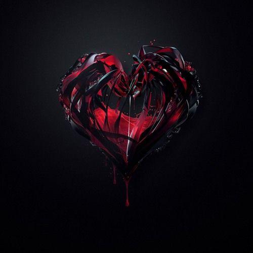 Ma Cherie Dj Lamasque A Little Bit Harder 2k18 Remix By Dj Lamasque Dark Black Wallpaper Black Hd Wallpaper Depeche Mode