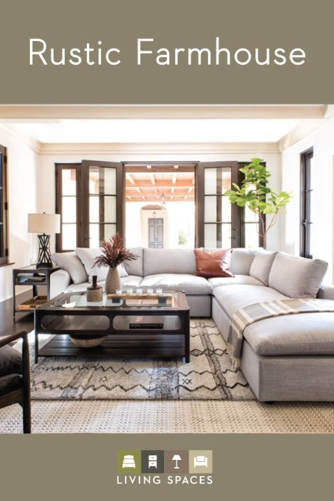 Budapest Natural In 2020 Elegant Living Room Design Elegant