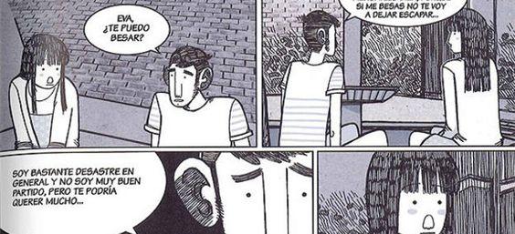 """Alfonso Casas: """"Amores minúsculos' es una invitación a ver lo bonito de lo pequeño"""""""