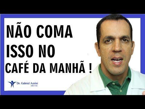 7 Alimentos Proibidos No Cafe Da Manha Dr Gabriel Azzini