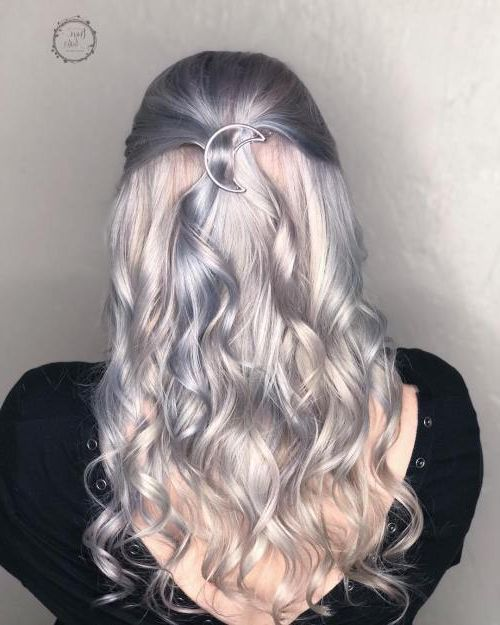 Pin On Different Hairstyles