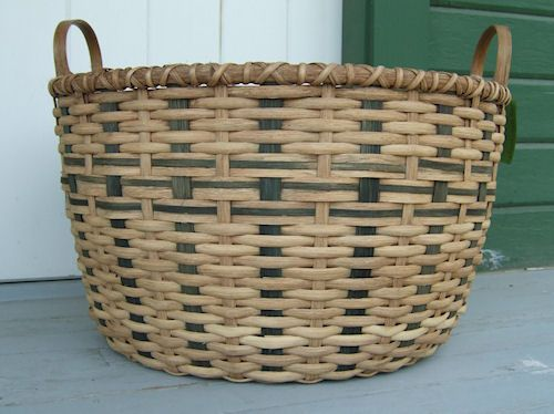 large round laundry basket#Repin By:Pinterest++ for iPad#