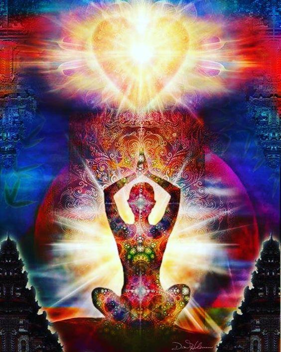 Que a luz e espiritualidade possa chegar até mesmo para aqueles que não acreditam. E tudo possa vir a se desencadear de forma tão natural como é todos os dias o nascer do Sol. Boa noite!! #amem #bencao #luz #espiritualidade #amor #feliz #paz #sol #nascer #magiadafelicidade #goodvibes