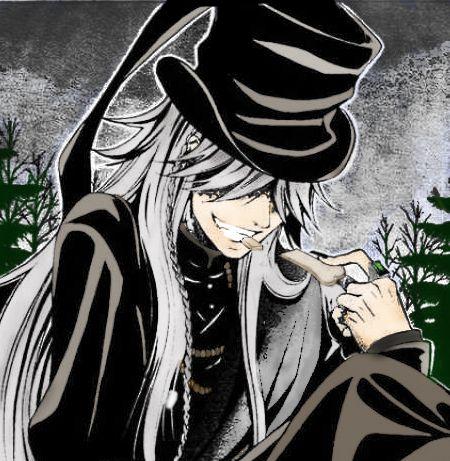 Undertaker - by Victoni.deviantart.com on @deviantART