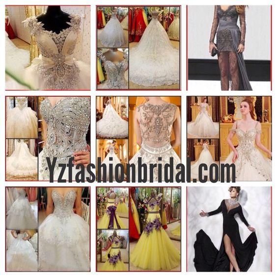 Happy thanksgiving! Free $300 gifts! Don't miss it! Shop now! www.yzfashionbridal.com #wedding #fashion #YZfashionbridal #bridal #love #TagsForLikes #TFLers #tweegram #photooftheday #20likes #amazing #smile #follow4follow #like4like #look #instalike #igers #picoftheday #food #instadaily #instafollow #followme #girl #iphoneonly #instagood #bestoftheday #instacool #instago #all_shots #follow
