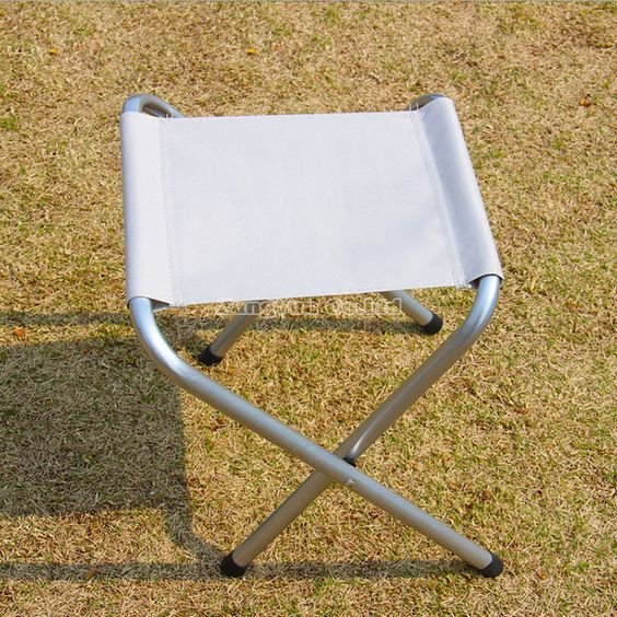 Special Offer Cfishing Chair, Outdoor Portable Beach Chair