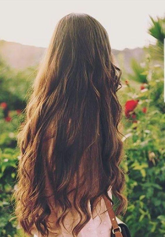 ¿Cómo tener un cabello abundante y largo? Hay que tener en cuenta a que estamos dispuestas para tener un #cabello abundante, #largo y #sano, aquí te explico cómo