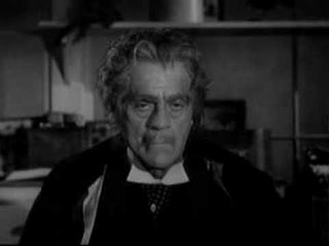 abbott and costello meet dr jekyll mr hyde