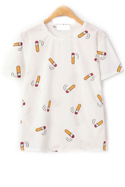 Pinterest the world s catalog of ideas for T shirt printing stonecrest mall
