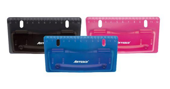 Perforador portatil