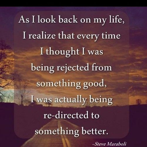 Inspirational Quotes About Life Struggles   directed to something better struggle in life quotes and sayings