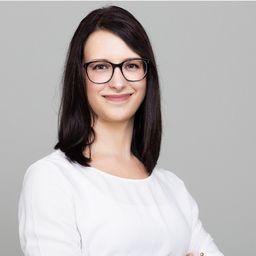 Rebecca Hambsch - SAP Exchange Media - Walldorf
