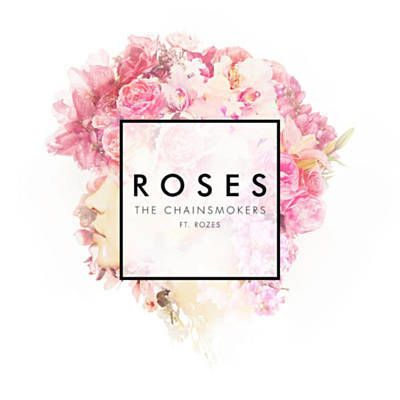 Found Roses by The Chainsmokers Feat. ROZES with Shazam, have a listen: http://www.shazam.com/discover/track/262875011