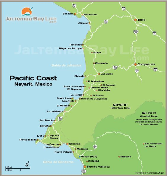 Barrier Island Sanctuary Brevard County Fl