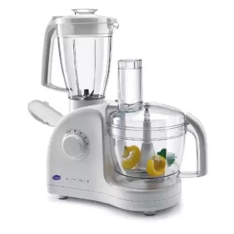 Amazon.in: Food Processors - Small Kitchen Appliances: Home & Kitchen
