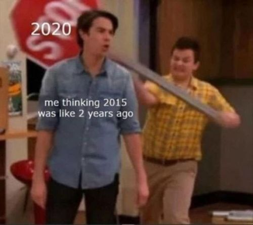 Relatable Nye 2020 Geeklife Funny Relatable Memes Funny Quotes Funny Memes