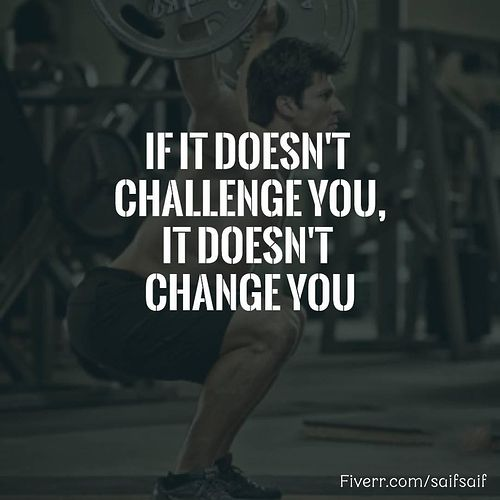 Gym Quotes Images Bodybuilding Fitness Sayings Gym Quote Fitness Quotes Workout Quotes Funny