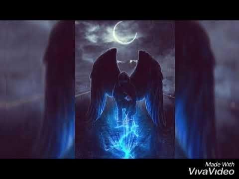 Jony Hammali Navai Bez Tebya Ya Ne Ya Lyrics Products Abderrahmane Gz Youtube Darth Vader Darth Vader