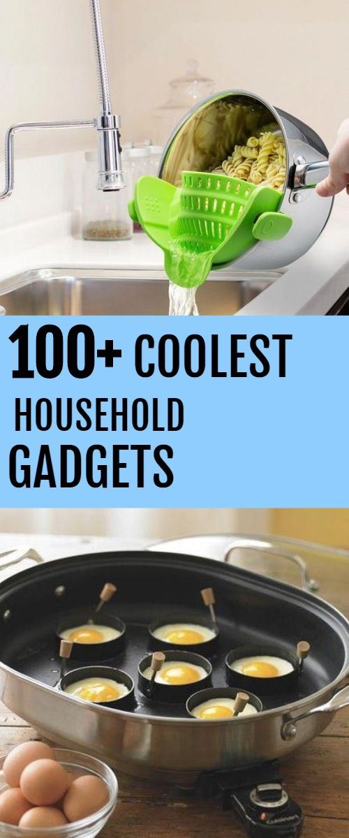 Home Gadgets Household Items Household Gadgets Home Gadgets