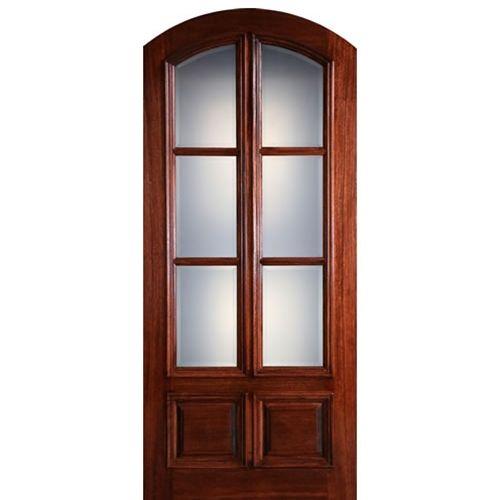 Fiberglass 1 2 Lite Artesano Breeze Smooth Door Store America Interior Exterior Doors Fiberglass Door Fiberglass