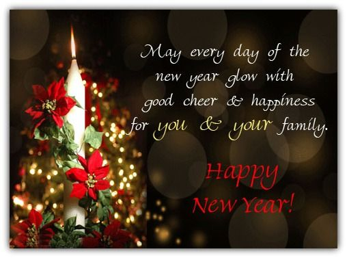 Best Messages For Greeting Cards Pouted Com New Year Wishes Messages Happy New Year Message Happy New Year Quotes