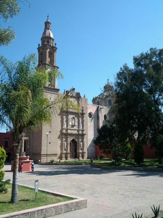 Huichapan, Hidalgo, México