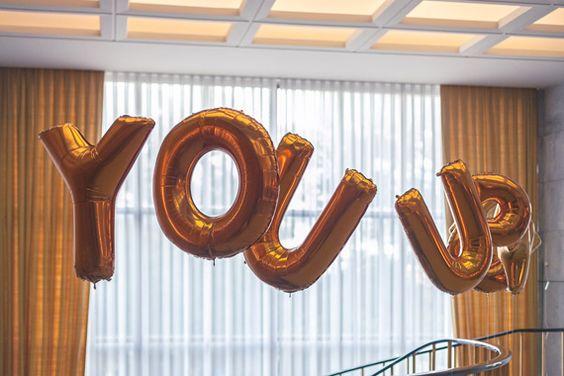 You us=Fun!, algumas imagens