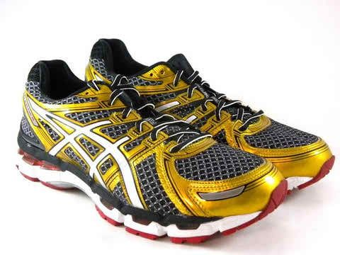 best price for asics gel kayano 19