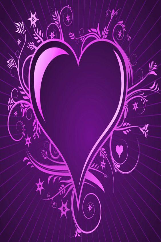 valentine juwelier zuidoost