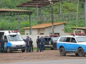 O ASSUNTO É!?: Prefeitura pede à Justiça dilação de prazo para re...