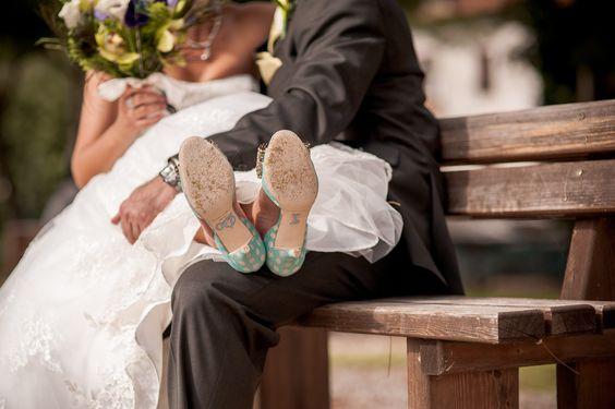 Unsere Hochzeitsbilder bringen eine romantische Stimmung und zaubern ein Lächeln auf Ihre Lippen.   http://www.Lehmann-Eventservice.de