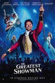 The Greatest Showman Vf : greatest, showman, Greatest, Showman, Streaming, Complet, Showman,, Movie,, Movies