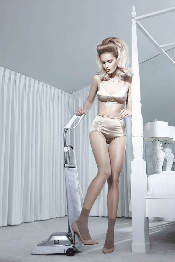 Spring cleaning, Cleaning and Boudoir on Pinterest
