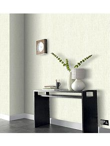 White aston wallpaper