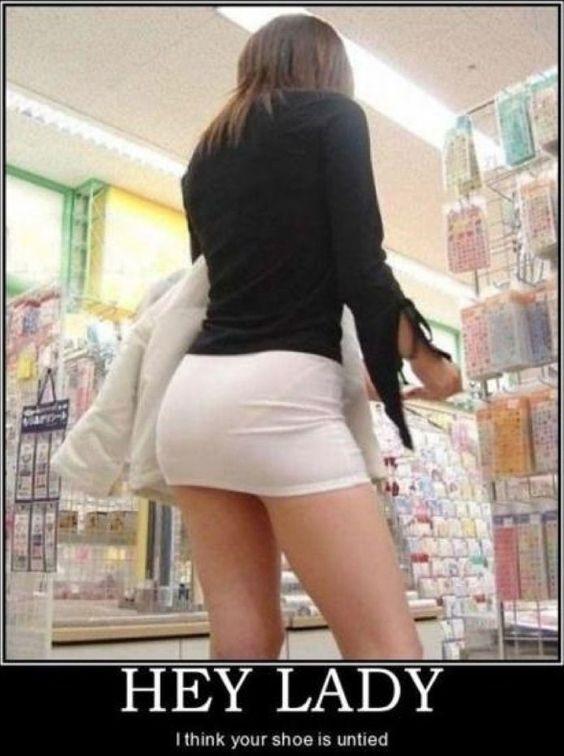 latin butt nudes girls