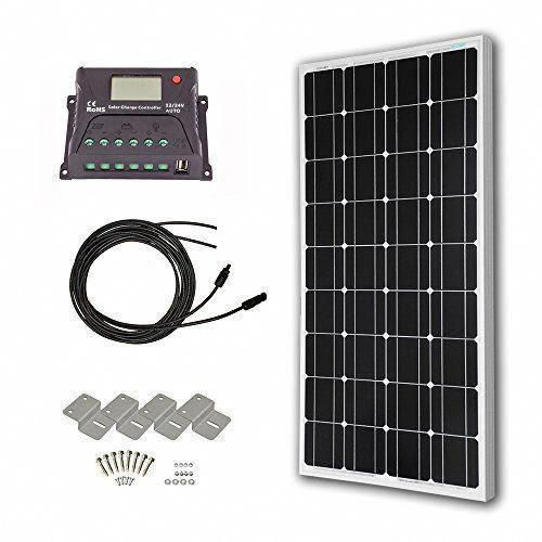 Simple Steps How To Build Solar Panels Solar Panel Solarpanel Solarpower Solarenergy Homesolar Solar Energy Panels Solar Panel Installation Solar Panels